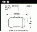 HB145