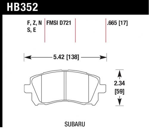 HB352