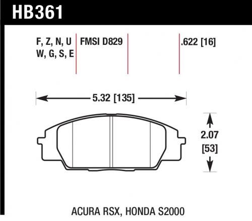HB361