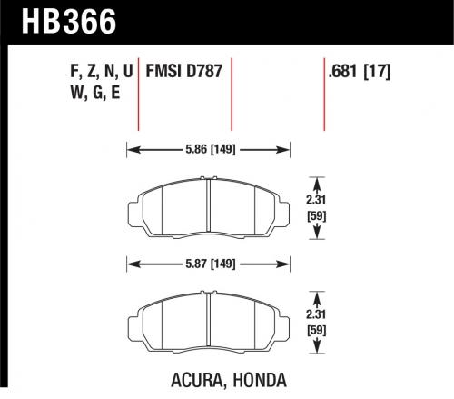 HB366