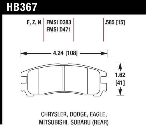 HB367
