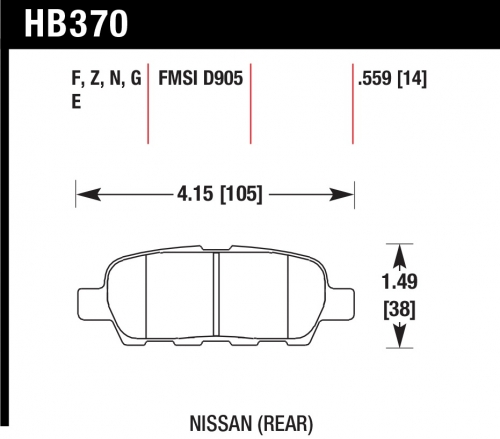 HB370