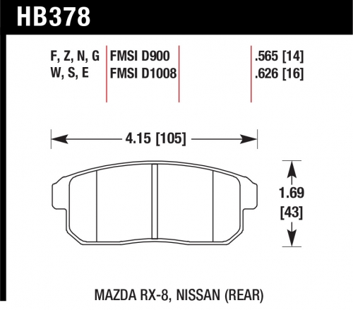 HB378