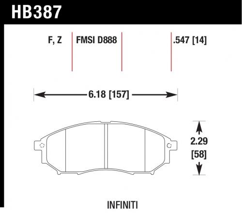 HB387