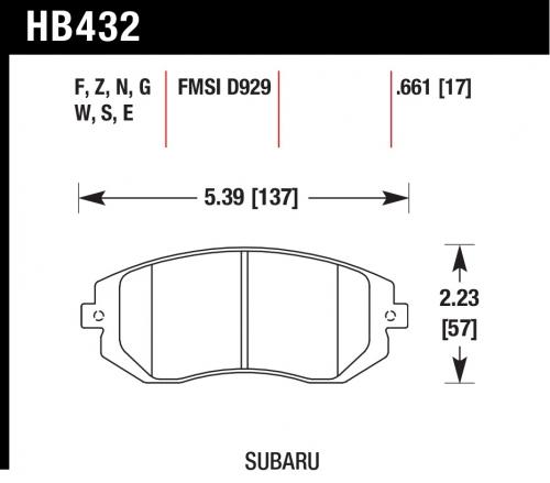 HB432