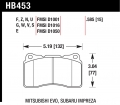 HB453