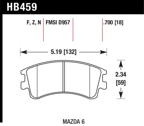 HB459