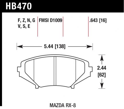 HB470