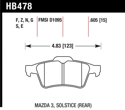 HB478