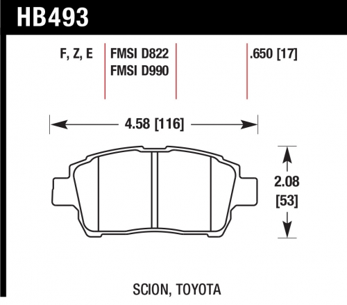 HB493