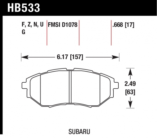 HB533