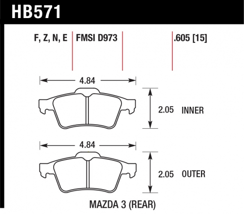 HB571