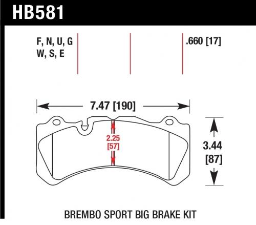 HB581