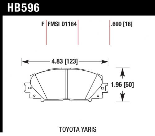 HB596