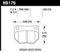 HB179