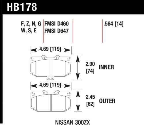 HB178