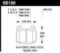 HB180