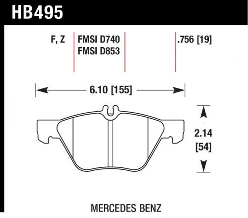 HB495
