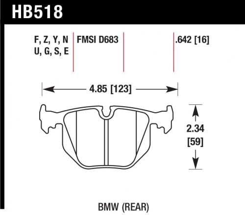 HB518