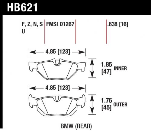 HB621