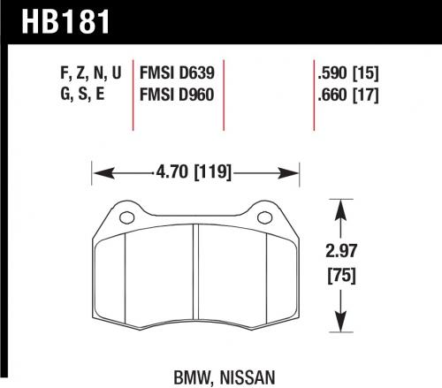 HB181