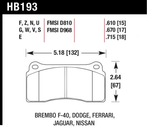 HB193